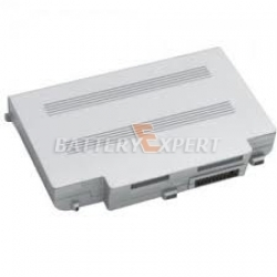 Аккумуляторная батарея Panasonic CF-VZSU56U Toughbook CF-F8 white 5800mAhr