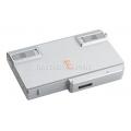 Оригинальная аккумуляторная батарея Panasonic CF-VZSU61U Toughbook CF-S9 black 84Wh