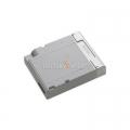 Аккумуляторная батарея Panasonic CF-VZSU66U Toughbook CF-C1 white 6000mAhr