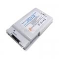 Аккумуляторная батарея Fujitsu-Siemens FPCBP155 LifeBook T4210 white 4400mAhr