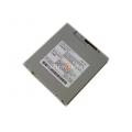 Аккумуляторная батарея Fujitsu-Siemens FPCBP27 LifeBook B2130 grey 2600mAhr