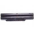 Аккумуляторная батарея Fujitsu-Siemens FPCBP274 Lifebook A530 black 4400mAhr