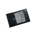 Аккумуляторная батарея Fujitsu-Siemens FPCBP46 LifeBook E6585 black 4500mAhr