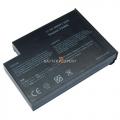 Аккумуляторная батарея Fujitsu-Siemens FPCBP57 Amilo M6100 grey 4400mAhr
