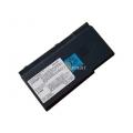 Аккумуляторная батарея Fujitsu-Siemens FPCBP61 LifeBook S4510 black 3400mAhr
