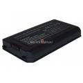 Аккумуляторная батарея Fujitsu-Siemens S26391-F746-L600 Celsius Mobile H265 black 4400mAhr