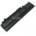 Аккумуляторная батарея Asus A32-1015 black 4400mAhr