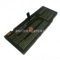 Аккумуляторная батарея HP Compaq HSTNN-OB1K Envy 14 black 3600mAhr