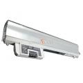 Аккумуляторная батарея HP Compaq HSTNN-OB2D 3105m silver 5200mAhr