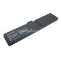 Аккумуляторная батарея Dell IM-M150269 Inspiron 2000 grey 3600mAhr