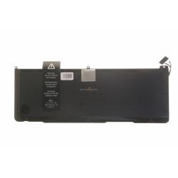 Оригинальная аккумуляторная батарея Apple A1383 MacBook Pro 17-inch black 95Wh