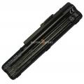 Оригинальная аккумуляторная батарея LG L0890L1 R310 black 46Wh