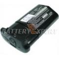 Батарейный блок Cameronsino Nikon D300 CS-MBL4A 2200mah