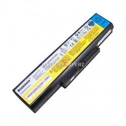 Аккумуляторная батарея Lenovo-IBM L09M6Y21 B450 black 5200mAhr