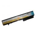 Аккумуляторная батарея Lenovo-IBM L09N8Y22 IdeaPad U460 black 4400mAhr