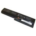 Аккумуляторная батарея LG LB6211BE P300 black 5200mAhr