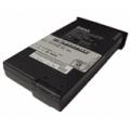 Аккумуляторная батарея Dell LBDLXPIL Latitude Xpi black 2500mAhr