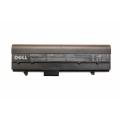 Оригинальная усиленная аккумуляторная батарея Dell Y9943 Inspiron 640m black 85Wh