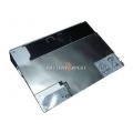 Аккумуляторная батарея Dell N572J Adamo 13 silver 3600mAhr