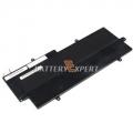 Аккумуляторная батарея Toshiba PA5013U Portege Z830 black 47Wh