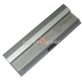 Аккумуляторная батарея Dell R331H Latitude E4200 grey 4400mAhr