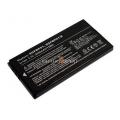 Аккумуляторная батарея Sony SGPT211 black 3450mAhr