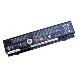 Аккумуляторная батарея LG SQU-1007 P420 black 4400mAhr