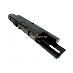 Аккумуляторная батарея Acer SQU-207 Aspire 1700 black 6600mAhr