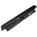 Аккумуляторная батарея Gateway SQU-508 CX200 black 5200mAhr