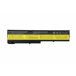 Аккумуляторная батарея Lenovo-IBM 92P1009 Thinkpad X40 black 1900mAhr