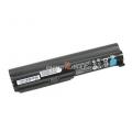 Аккумуляторная батарея LG SQU-902 A515 black 4400mAhr