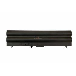 Аккумуляторная батарея Lenovo-IBM 57Y4186 ThinkPad T410 black 4400mAhr