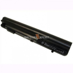 Аккумуляторная батарея Gateway W32044L M3000 black 4400mAhr