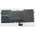 Оригинальная аккумуляторная батарея Dell Y9N00 XPS 13 grey 47Wh