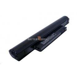 Аккумуляторная батарея Dell PP19S Mini 10 4400mAhr
