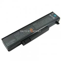 Аккумуляторная батарея Gateway SQU-715 T-6308c black 5200mAhr