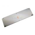 Оригинальная аккумуляторная батарея Sony VGP-BPS3 SVT13 white 4050mAhr
