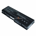 Аккумуляторная батарея Dell U4873 Inspiron 6000 black 7200mAhr