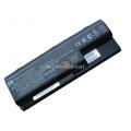 Оригинальная аккумуляторная батарея HP Compaq EF419A Pavilion DV8000 black 4400mAhr