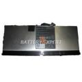 Оригинальная аккумуляторная батарея Dell 075WY2 XPS 15z 64Wh