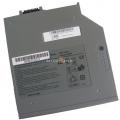 Оригинальная аккумуляторная батарея Dell 4R084 Latitude D600 48Wh