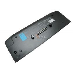 Оригинальная аккумултяорная батарея Dell KJ321 Latitude 6420 97Wh