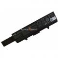 Усиленная аккумуляторная батарея Dell K450N Inspiron 1750 black 85Wh