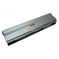 Аккумуляторная батарея Fujitsu-Siemens FMVNBP145 LifeBook P1610 silver 5200mah