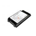 Аккумуляторная батарея Fujitsu-Siemens FPCBP200 LifeBook T730 black 5200mah