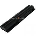 Аккумуляторная батарея HP Compaq HSTNN-IB82 Pavilion dv3-1000 black 5200mAhr