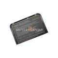 Аккумуляторная батарея Samsung AA-PB1UC8B Q1U 4000mAhr