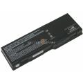 Аккумуляторная батарея Dell GD761 Inspiron 6400 black 4800mAhr