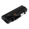 Аккумуляторная батарея Fujitsu-Siemens FPCBP201 FMV-U8270 black 5200mAhr