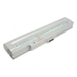 Аккумуляторная батарея Samsung SSB-Q30LS3 NP-Q40 white 5200mah